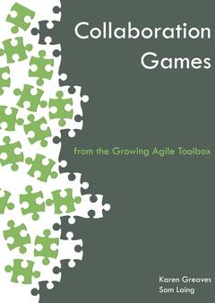 Collaboration Games
