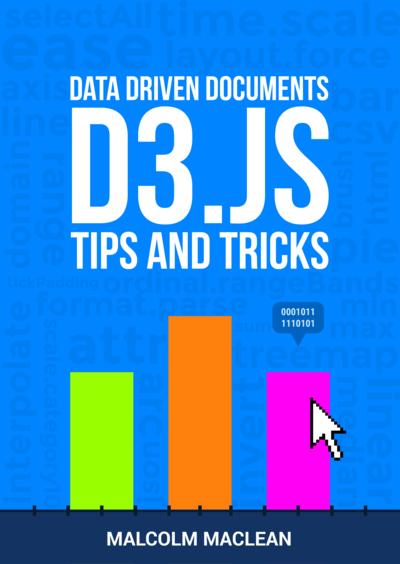 D3 D3.js