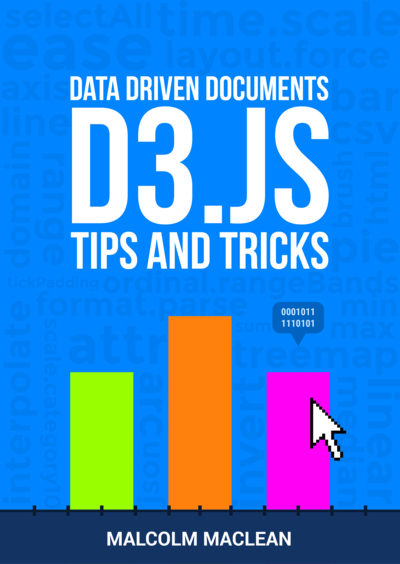 D3 tips and tricks by malcolm maclean leanpub pdfipadkindle d3 tips and tricks v3x fandeluxe Images