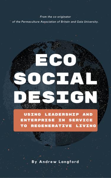 EcoSocial Design