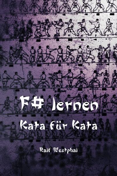 F# lernen Kata für Kata