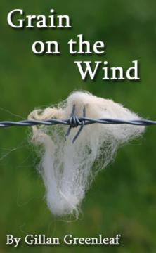 Grain on the Wind