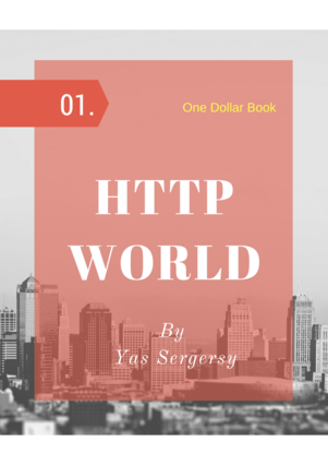 HTTP World
