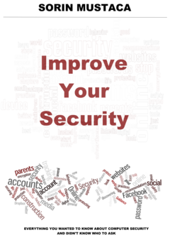 Improve Your Security cover page