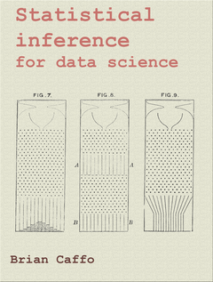 Statistical inference for data science