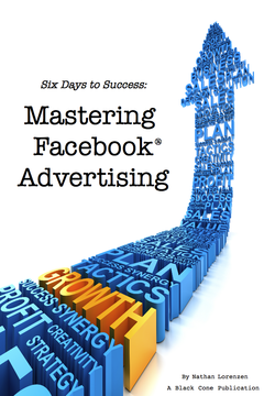 Mastering Facebook® Advertising