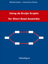 Using de Bruijn Graphs for Short-read Assembly