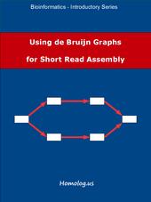 Using de Bruijn Graphs for Short-read Assembly
