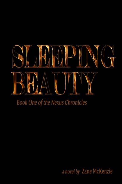 Nexus - Sleeping Beauty