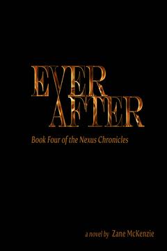 Nexus - Ever After