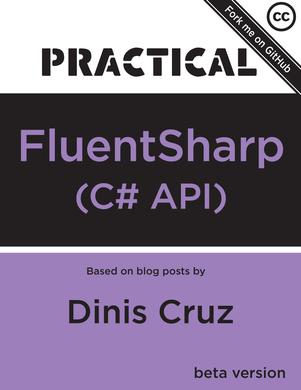 Practical FluentSharp