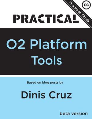 Practical O2 Platform Tools