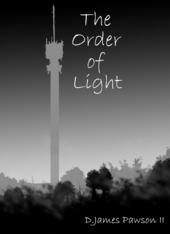 The Order of Light