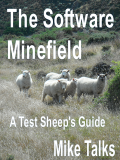 The Software Minefield