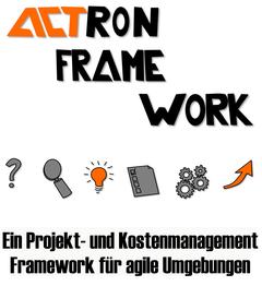 ACTRON Frame Work