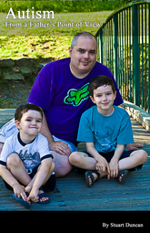 Autism From a Father's Point of View