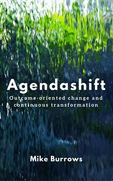 Agendashift (part I)