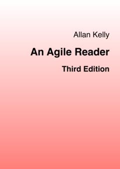 Agile Reader