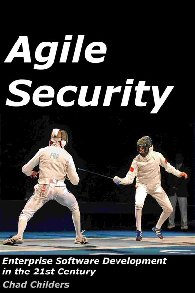 Agile Security