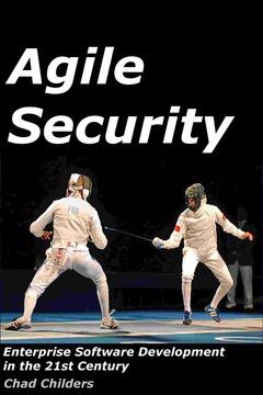 Agile Security