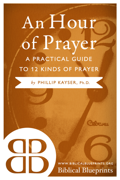 An hour of prayer by phil kayser leanpub pdfipadkindle an hour of prayer malvernweather Image collections