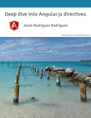 Deep dive into Angular.js directives