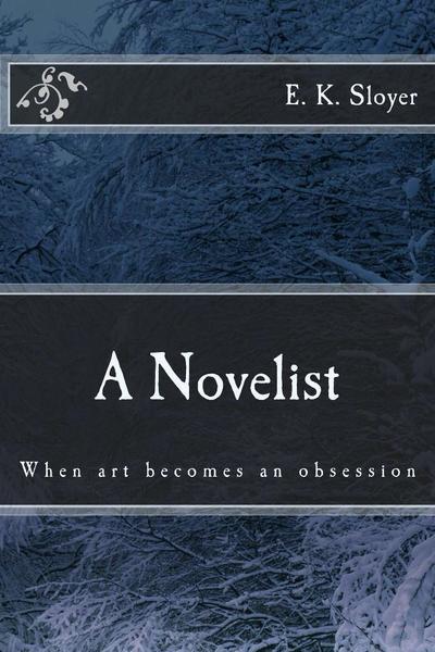 A Novelist