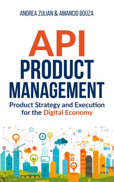 API Product Management