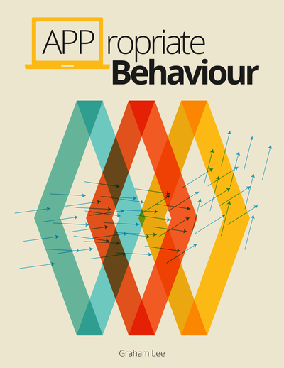 APPropriate Behaviour cover page
