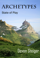Archetypes State of Play