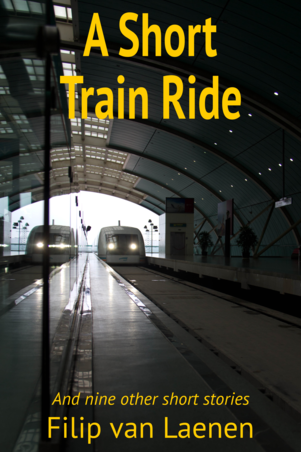 A Short Train Ride