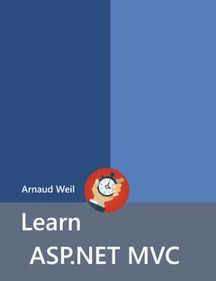 Learn ASP.NET MVC