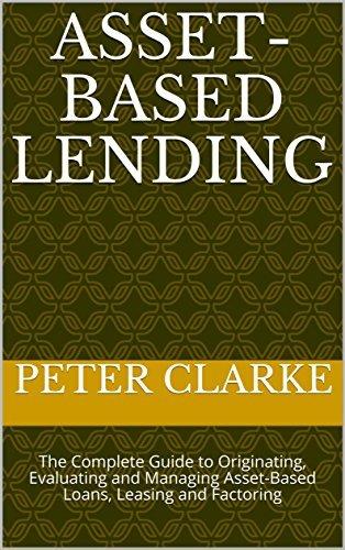 Asset-Based Lending