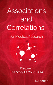Associations and Correlations