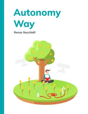 Autonomy Way