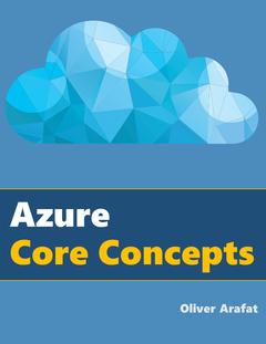 Azure Core Concepts