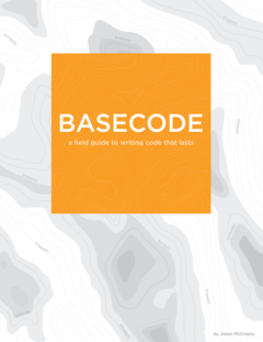BaseCode