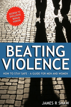 Beating Violence