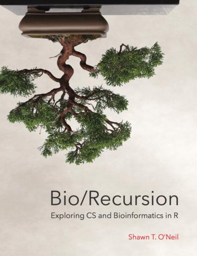 Bio/Recursion