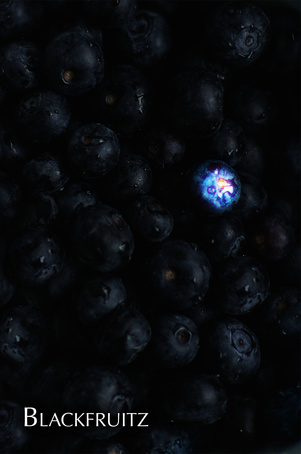 Blackfruitz