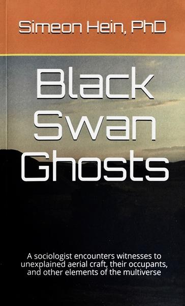 Black Swan Ghosts