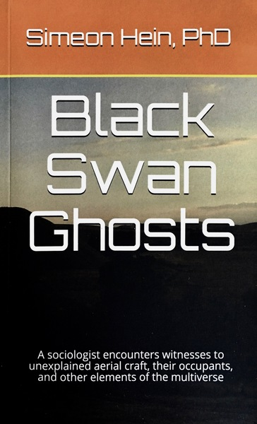 Black Swan Ghosts