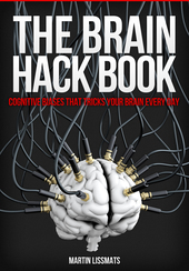 The Brain Hack Book