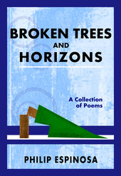 Broken Trees and Lost Horizons