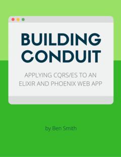 Building Conduit