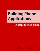 Building Phone Applications