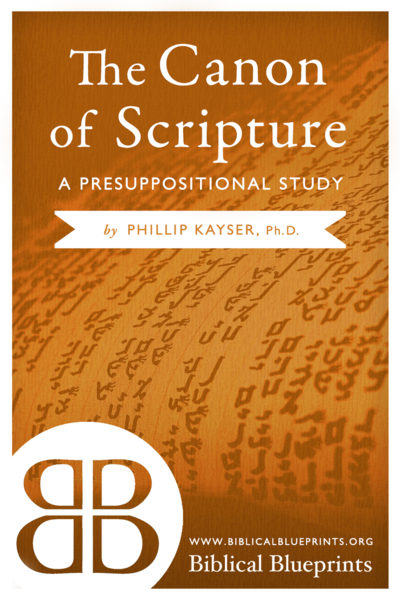 The canon of scripture by phil kayser leanpub pdfipadkindle malvernweather Images