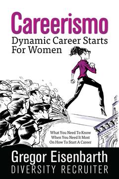 Careerismo - Dynamic Career Starts for Women