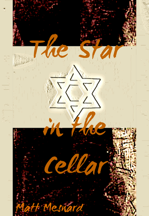 The Star in the Cellar