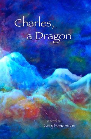 Charles, A Dragon